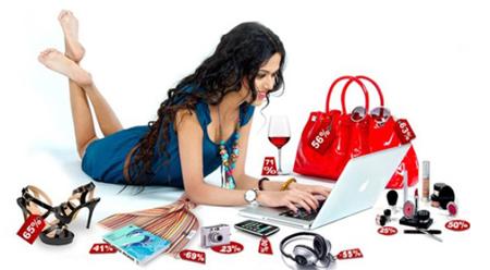 shop thời trang online uy tín - song gia shop