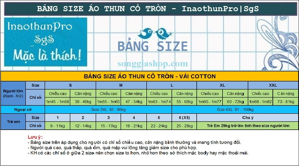 in-ao-thun-Bang-size-ao-thun-co-tron-song-gia-shop